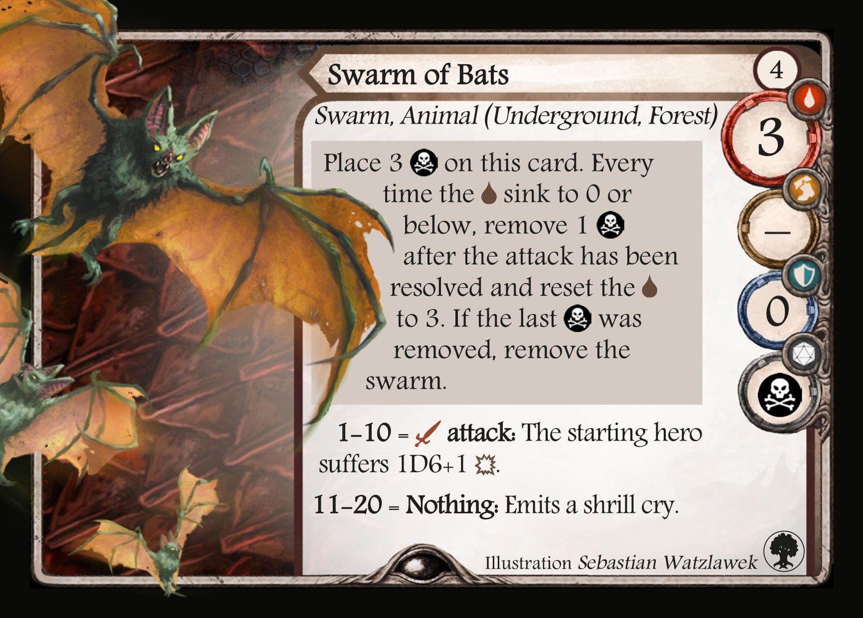 swarmofbats