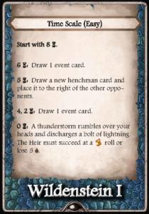 wildensteindifficultycards_page_1