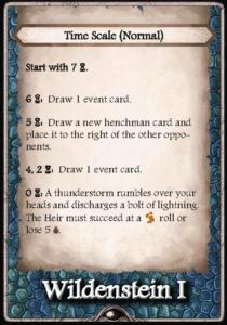wildensteindifficultycards_page_2