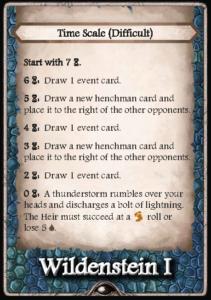 wildensteindifficultycards_page_3