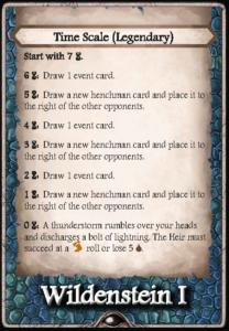 wildensteindifficultycards_page_4