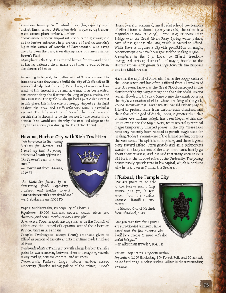 previewcities_page_2