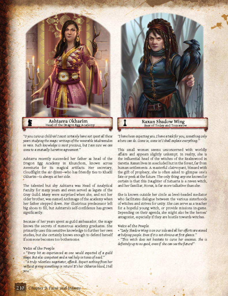 previewpeople_page_1