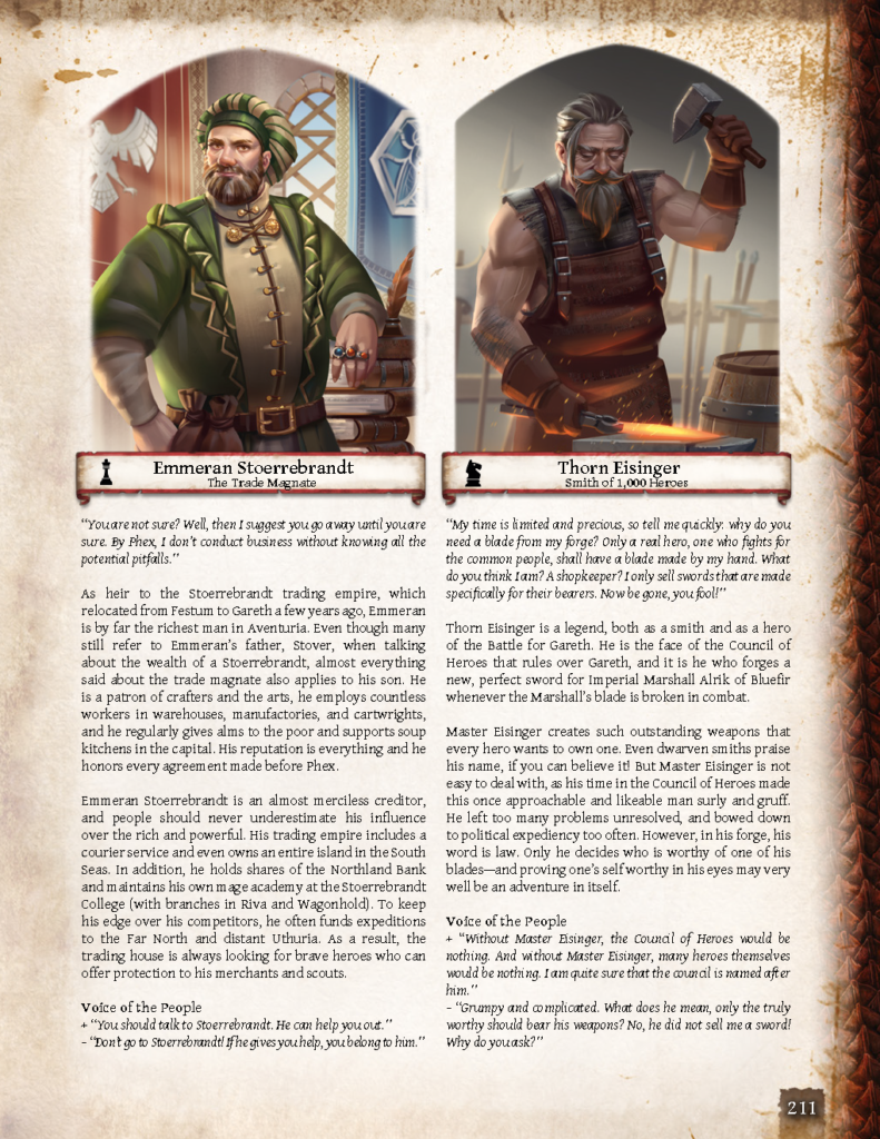 previewpeople_page_2