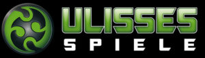 ulisses_spiele