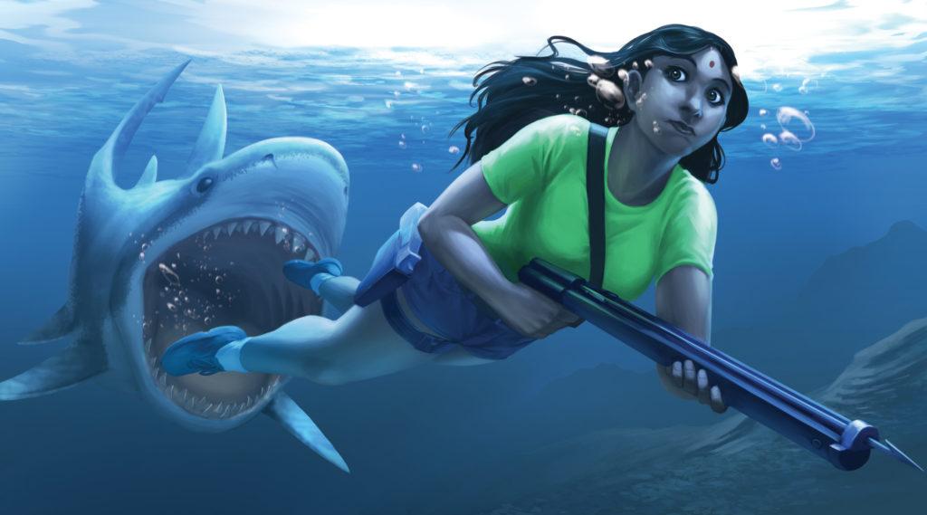 25_Anishaa_Swims_With_Shark_Gunship-1024x569.jpg