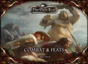 Combat-Feats