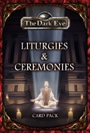 Liturgies-Ceremonies