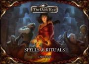 Spells-Rituals