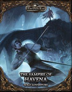 VampireOfHavena_Cover
