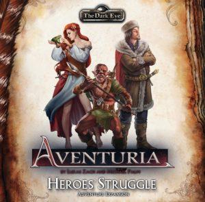 Aventuria-HeroesStruggle-Box-Lid