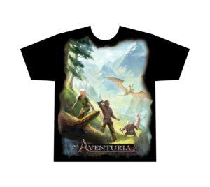 T-Shirt_Design_Front